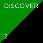 discover-square