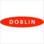 Doblin