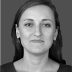 Ksenia Pachikov