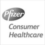 Pfizer Consumer Healthcare