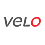 The Velo Group