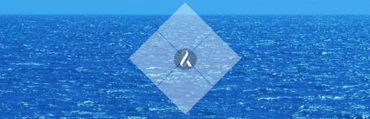 growth-diamond-blue-ocean-e1467927778535