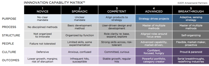 innovation-capability-matrix-purple