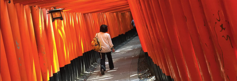 orange-corridor
