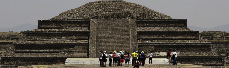 pyramid_4-tiers
