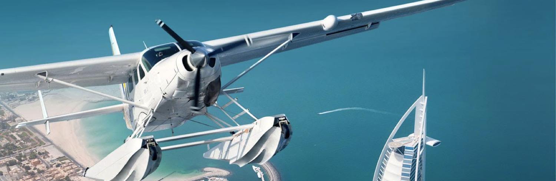 seaplan-prop
