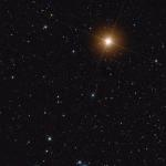 north-star