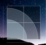 portfolio-starry-night