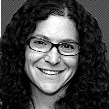 Bari Wieselman Schulman PhD