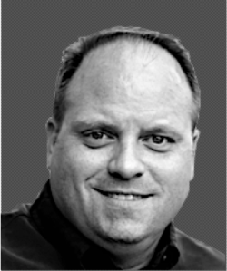 Dan Peterson