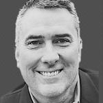 Todd McCullough