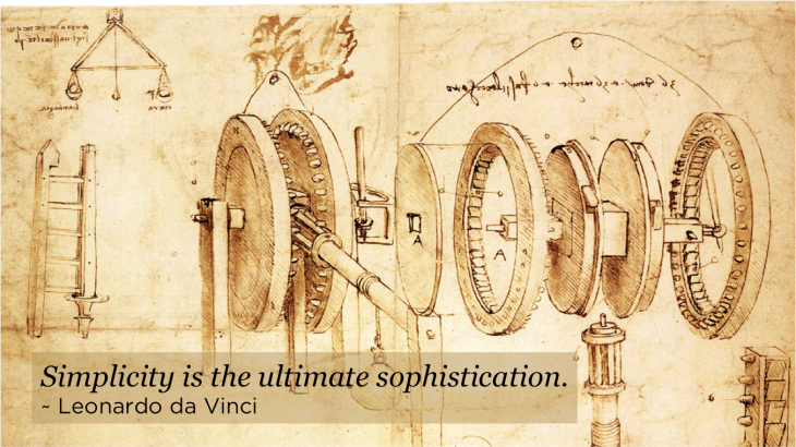 &davinci simplicity quote.png