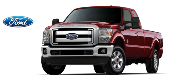 &ford f150.png