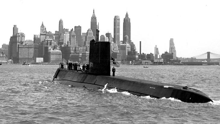 uss-nautilus-1956
