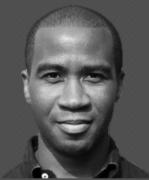 David Ofori-Amoah