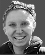 Erin Roth