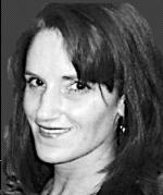 C Jennifer Rivas