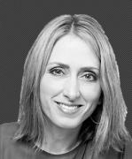 Andrea Pagliughi